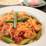串 Dining & Wine Bar 明