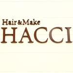 Hair & Make HACCI