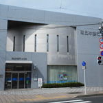 南日本銀行 隼人支店