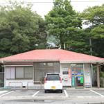 鹿児島銀行 福山代理店