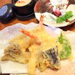 遊食 酒菜 sakana