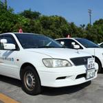 鹿児島県自動車学校