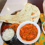 インド料理 ミラン