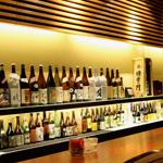 Bar Celeb