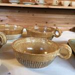 陶器のお店 kokomo