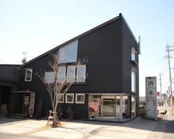 カジキ商店