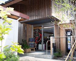 瀬戸口近代車商会