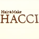 Hair & Make HACCI