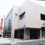 鹿児島銀行 国分支店