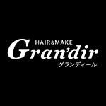 Gran'dir -グランディール-(国分店)