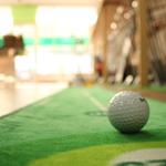 ゴルフスタジオT&S