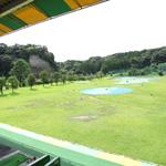 ゴルフパーク ウチダ