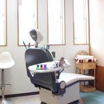 植村歯科クリニック