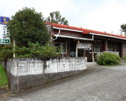 鶏料理専門店みやま 霧島店