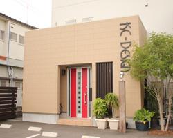 KC-Design
