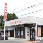 鹿児島銀行吉田代理店