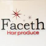 Faceth