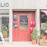 R.LABO -Color Consulting-