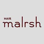 HAIR malrsh