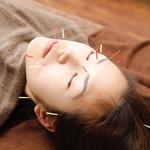 鹿児島美容鍼灸サロンCalla